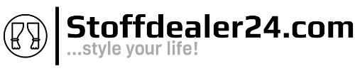 Stoffdealer24.com-Logo
